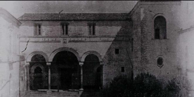cattedrale foto 1920_1930